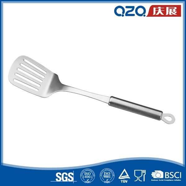 Food grade material cooking tools cookware kitchen tools and equipment
