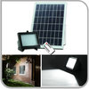 /product-detail/ultra-bright-126led-solar-flood-light-with-battery-remote-control-timer-jl-4517--60374246771.html