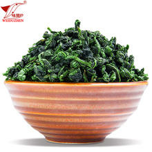 Chinese Wholesale Distributors An Xi Tie Guan Yin Tea Fujian Oolong Tea