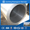 Manufacturer factory water and oil field carbon steel pipe