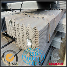 flat bar angle bending machine(Mild steel hot rolled angle bars)
