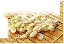 high quality vitamin b 17 (bitter) apricot kernel extract from china