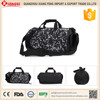 Alibaba gold supplier meisai fabric low cost flexible travel bags