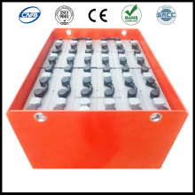 Deep Cycle Forklift Battery 48V Traction Battery Operated Forklift Germany PzS UK VBS PzB Standard 2V 12V 24V 30V 36V 72V 80V