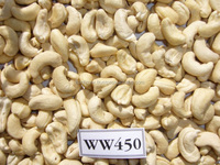 unshelled cashew nut, cashew kennel Vietnam origin