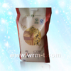 Wholesale pp woven rice bags manufactures for flour