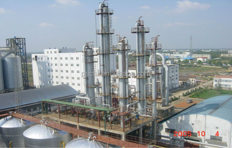 """bio ethanol distillation Florida has large amounts of cellulosic biomass are used to convert these simple sugars to ethanol in order to keep distillation """"cellulosic ethanol."""