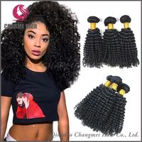 100 human braiding hair raw unprocessed virgin peruvian hair jerry curl human hair for braiding