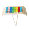 Innovative Product Making Wood Toys Musical