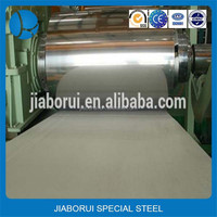 ASTM 2205 stainless steel plate hot rolled best seller