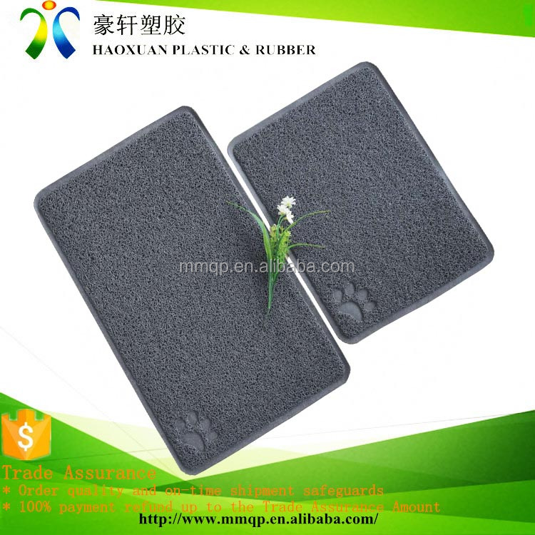 dog pet products & accessories for pet beds plastic carpet mat