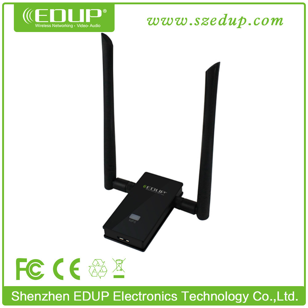 5g wifi usb adapter 2.jpg
