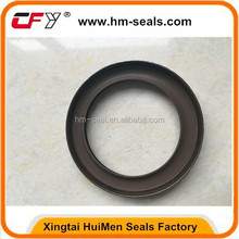 Factory Hot Sale Oil Seal / Viton Oil Seal