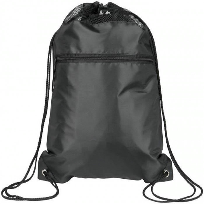 2016 wholesale high quality sports backpack
