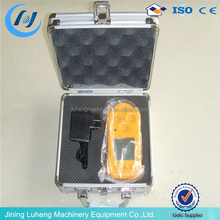 multi-gas detector for sale