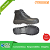 Working Protective food industry lightweight safety shoes