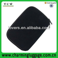 wholesale cute neoprene laptop sleeve cheap price laptop case