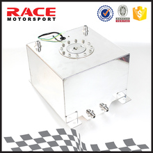 Mparts Racing Aluminum Fuel tank, Intake manifold, Blow off valve, Hydraulic Handbrake, Steering Wheel, Intercooler, Oil cooler