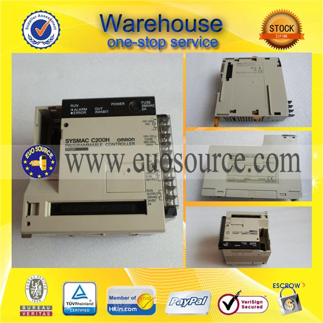 Original new factory price omron best and cheap plc CS1W-BC083