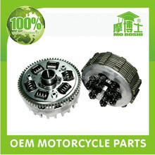 gy6 150cc clutch assembly for scooter
