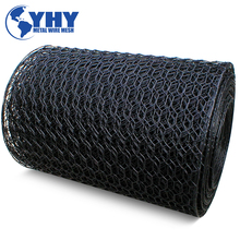 cheap wire mesh,cheap chicken wire mesh philippines, cheapest price chicken wire mesh