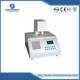 Automatic Electronic High Precision Paper and Cardboard Thickness Tester