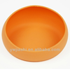 Wholesale Food Grade Bpa Free Non-Toxic Silicone Collapsible Folding Silicone Dog Bowl