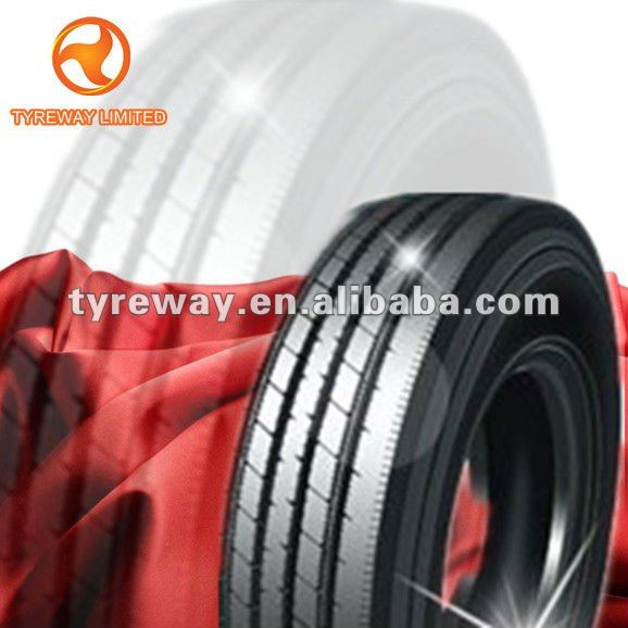 continental truck tyres 11R22.5 13R22.5