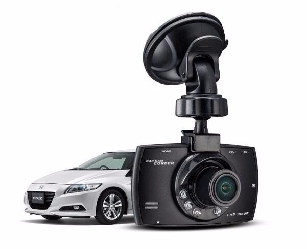 high quality wholesale cheap price G30 hd 1080p IR LED Night vision Car front Camera DVR Dashcam