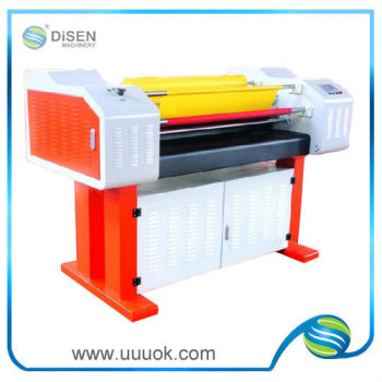 Banner printing machine for sale