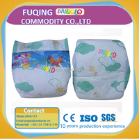 strong magic tape baby diapers