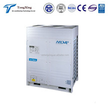 Midea MDV-252 8 W/DRN1 C VRF Air Conditioner V4+K Plus DC Inverter