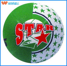 2015 professional basketball balls size 5 in bulk