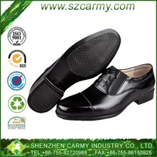 Cheap Imitated Style Rubber Outsole High Class Mens Genuine Leather Dress Shoes