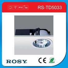 no heavy metal pollution fashionable style LED Down light