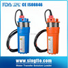 /product-detail/singflo-6lpm-24-volt-solar-submersible-water-pump-solar-powered-water-pump-bore-well-centrifugal-submersible-pump-60160202923.html