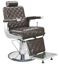 Wholesale Reclining Hydraulic Man Barber Chair