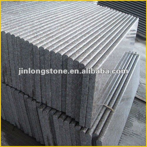 Best Price Anti Slip Granite Steps