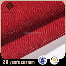 newest design gold brand low price waterproof polyester viscose fabric