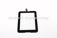 7'' High quality For Lenovo A7-30 A3300 Tablet PC Touch Screen with Digitizer Glass Lens free shipping tracking code