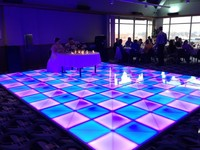 used dance floor for sale/dance floor