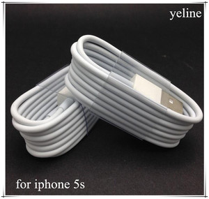 for iphone 6 usb cable charging sync data cable