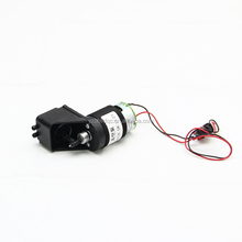 Mini Electric Vacuum Air Pump