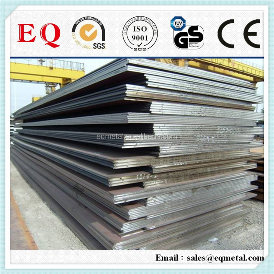 industrial machinery equipment plate aluminium coil prices oil pipe material