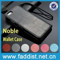 china new arrive phone case wholesale for Apple iPhone 6 plus case wallet style
