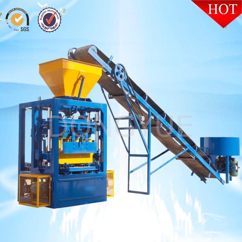 Hot selling electric hoffman kiln with CE certificate