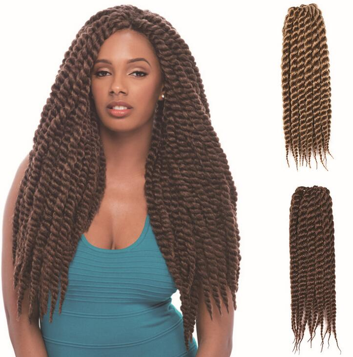 ... Braids - Buy Havana Mambo Twist Crochet Braids,Havana Twists,Cheap