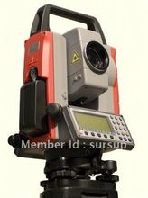 R422NM PENTAX TOTAL STATION