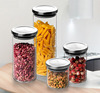 /product-detail/promotional-kitchenware-heat-resistant-airtight-clear-glass-jars-for-food-1871881357.html