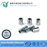 Suzhou Chuntai electric motor bushing